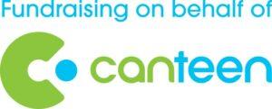 Fundraising Logo No Tagline.jpeg